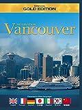 Destination - Vancouver