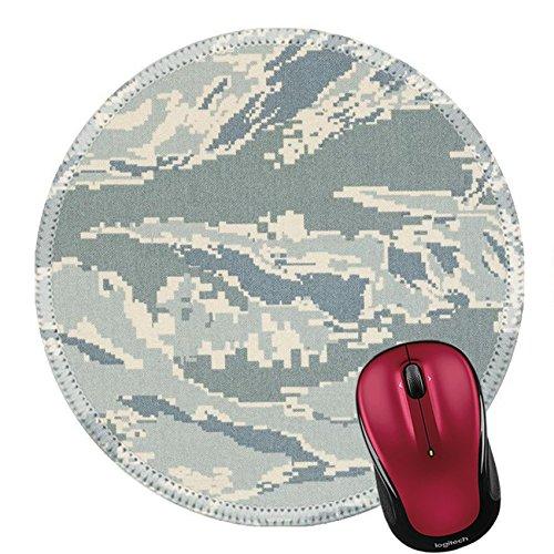 Us Air Force Mess Dress - 6