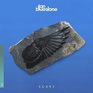 Scars album