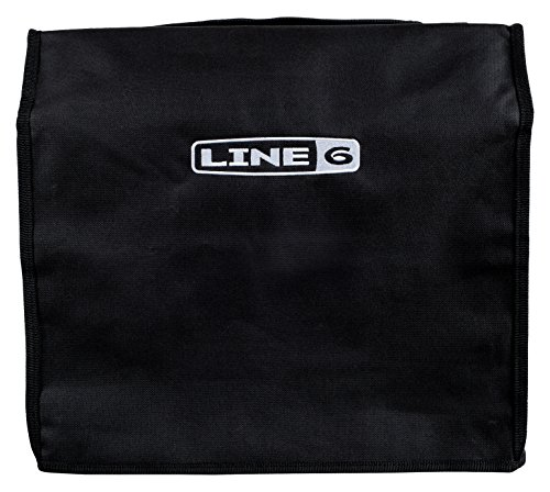 Line 6 Spider V 30 Amp Cover Amplifier Cover by Line 6