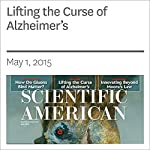 Lifting the Curse of Alzheimer's | Gary Stix