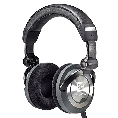 Ultrasone PRO 750I Studio Headphones, Black for sale  Delivered anywhere in Canada