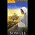 Amish Widow's Escape (An Amish Romance Novel)