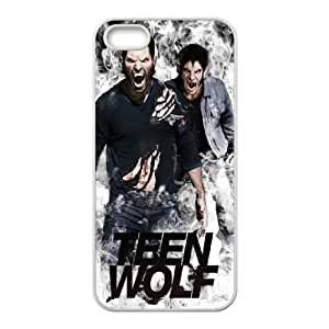 B-V-W2071650 Phone Back Case Customized Art Print Design Hard Shell Protection Iphone 5,5S