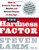 The Hardness Factor, Stephen Lamm, 0060755512