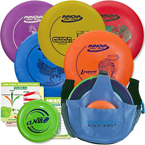Buy frisbee golf drivers