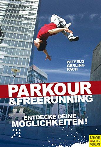 Freerunning (German Edition)