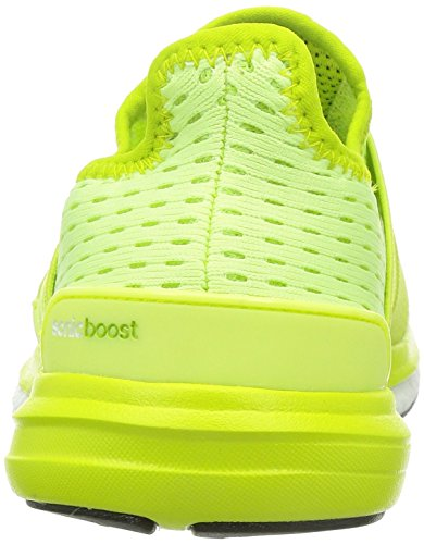 Adidas Performance Cc Sonique Boost Al W