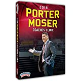 2018 Porter Moser Coaching Clinic
