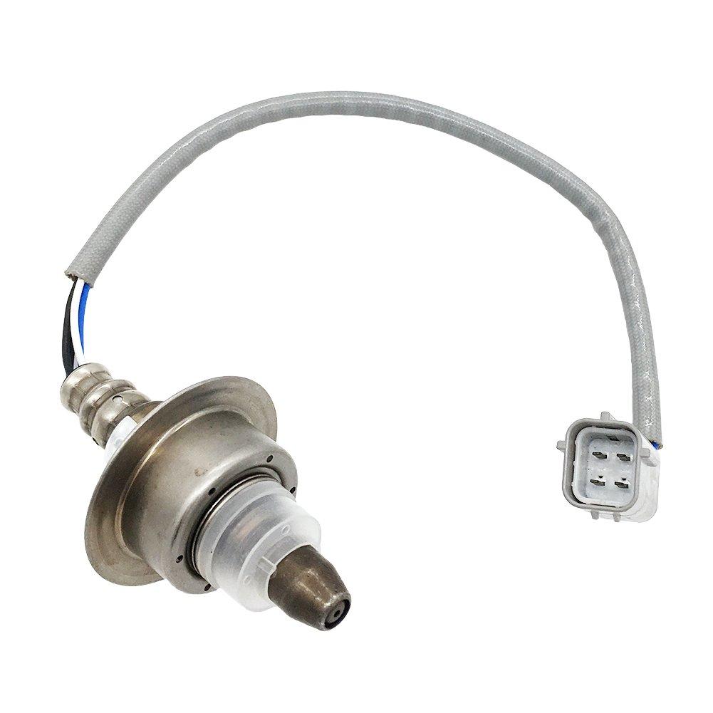 234-9039 Air Fuel Ratio Oxygen Sensor Upstream Fits for 2008-2009 Nissan Sentra 2.0L Altima Maxima 3.5L Cube Versa 1.8L 22693-1AA0B Germban