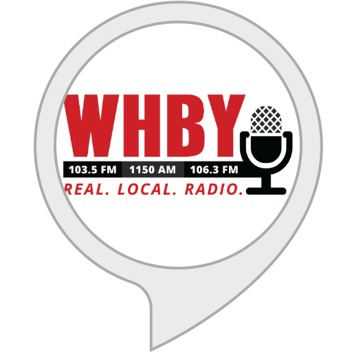 WHBY Radio from Woodward Radio Group