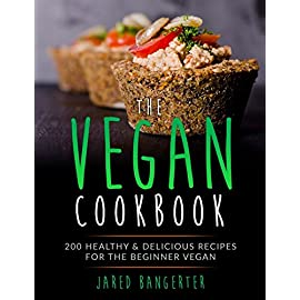 Vegan-Cookbook-200-Healthy-Delicious-Recipes-For-The-Beginner-Vegan