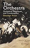 Download The Orchestra: Orchestral Techniques and Combinations (Dover Books on Music) in PDF ePUB Free Online