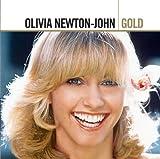 Olivia Newton-John - Twist Of Fate