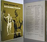 img - for The Story of Dissection book / textbook / text book
