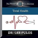 Total Health   Dr. Lee Pulos