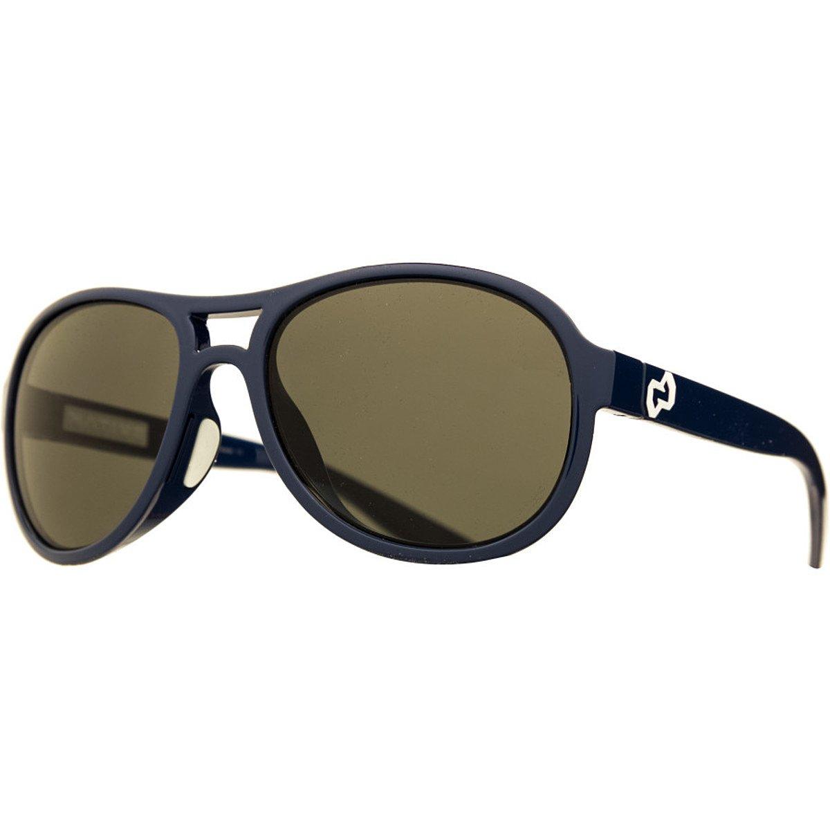 9092329239 Native Eyewear Chilkat Polarized Sunglass