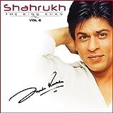 The King Khan Vol. 2 (Best of Shahrukh Khan Soundtracks)