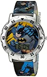 Dc Comics Kids Watches - Best Reviews Guide
