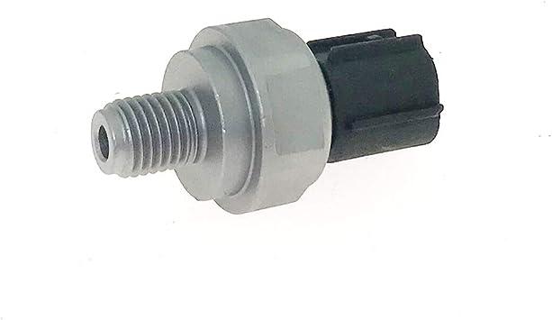 Auto Car Oil Pressure Sensor Sender Switch For Honda Acura 28610-RKE-004