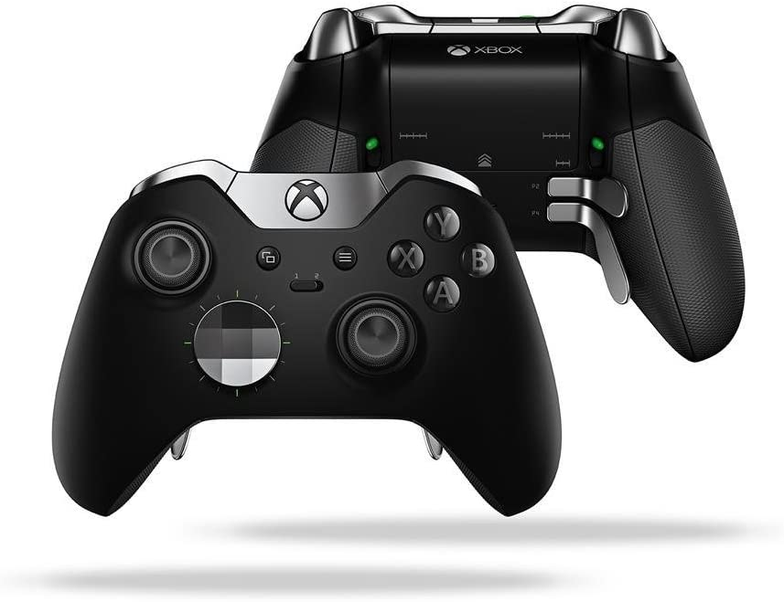 xbox accessories app direct download