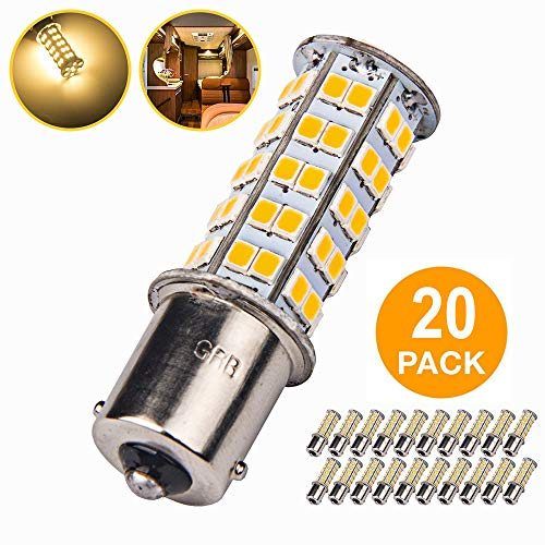 1003 Led Light Bulb in US - 2