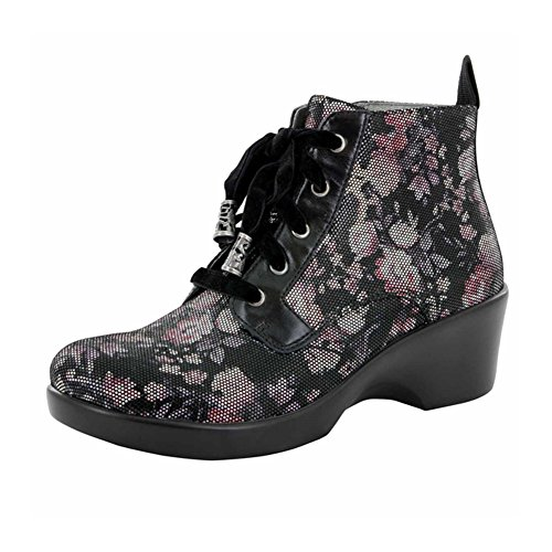 Vrouwen Eliza Vreugde Dame Boot