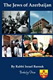The Jews of Azerbaijan