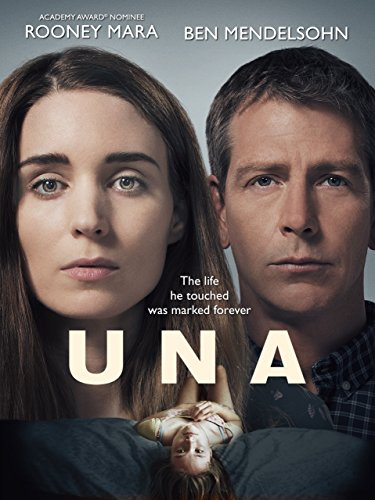 Una by