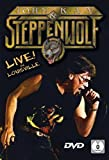 John Kay & Steppenwolf - Live in Louisville