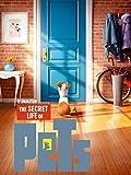 The Secret Life of Pets - 726.2