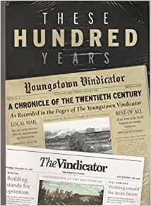 These Hundred Years: A Chronicle of the Twentieth Century