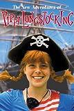The New Adventures of Pippi Longstocking poster thumbnail