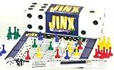 Jinx Board Game