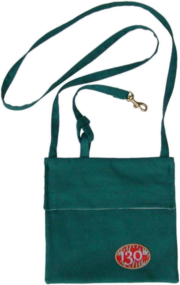 130 Degrees New Shipping Free Anti-Theft Purse – with thieves defeat Philadelphia Mall Fashionably t