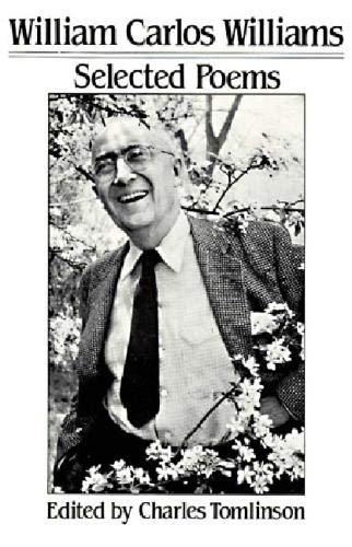 Selected Poems (William Carlos Williams)