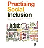 img - for [(Practising Social Inclusion)] [Author: Ann Taket] published on (August, 2013) book / textbook / text book