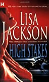 High Stakes, Lisa Jackson, 0373772742