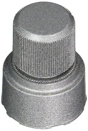 Anco 4275 Wiper Arm Adapter - ()
