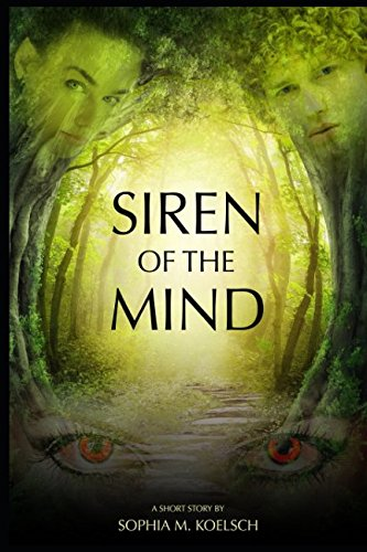 Download Siren of the Mind PDF