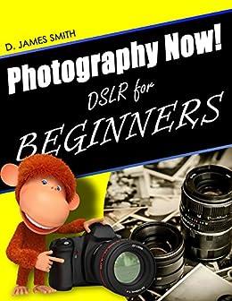 DSLR PHOTOGRAPHY EBOOKS EPUB DOWNLOAD