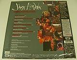 Jimi Hendrix Video Compilation [Laserdisc]