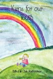 img - for Yarns for our Youth book / textbook / text book