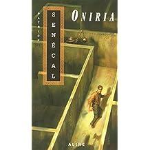 Oniria - N° 76