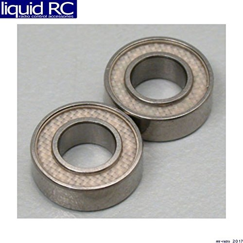 Team Associated Ball Bearing - 5
