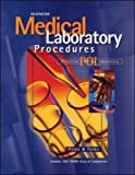 img - for Glencoe Medical Laboratory Procedures by Tom Palko (1998-01-20) book / textbook / text book