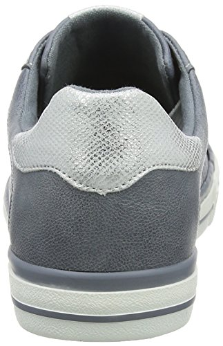 Sneakers 309 Basses 1146 Femme 875 Mustang 4aWFqnZW
