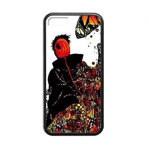 NARUTO Custom DIY Phone Case For Iphone 5C