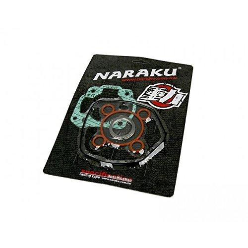 Guarnizione NARAKU 50 CC per Minarelli orizzontale LC UNKNOWN