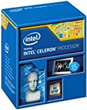 Intel Celeron G1840 Processor -  BX80646G1840